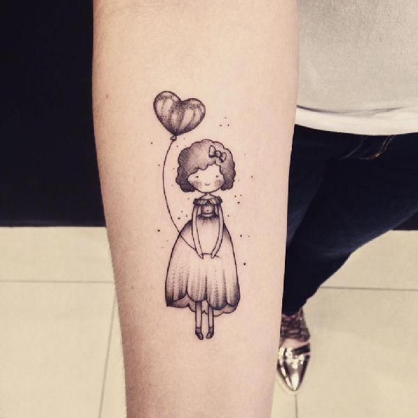 Marta-Carvalho-Tattoo-001
