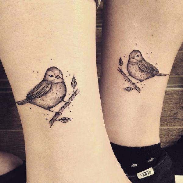 Marta-Carvalho-Tattoo-004
