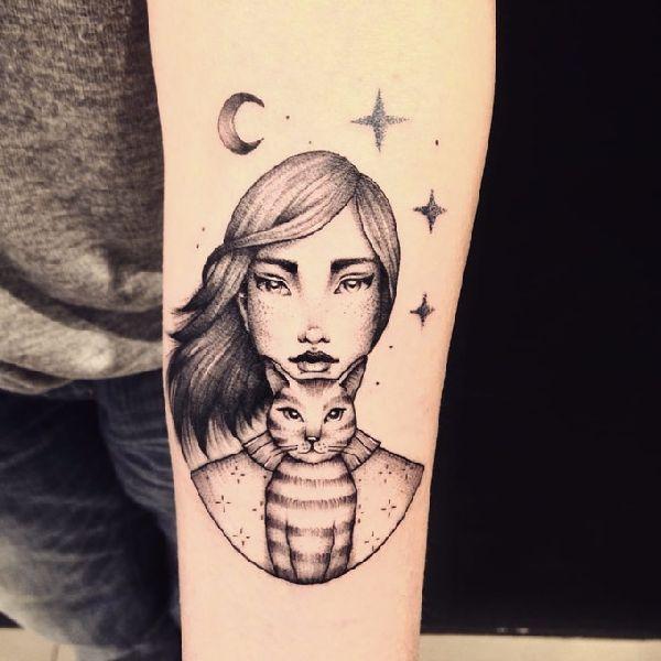 Marta-Carvalho-Tattoo-006