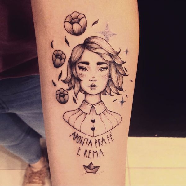 Marta-Carvalho-Tattoo-007