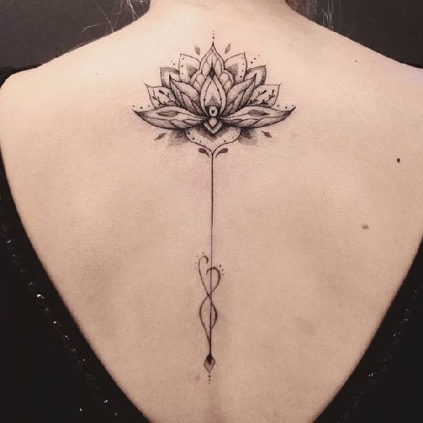 Marta-Carvalho-Tattoo-009