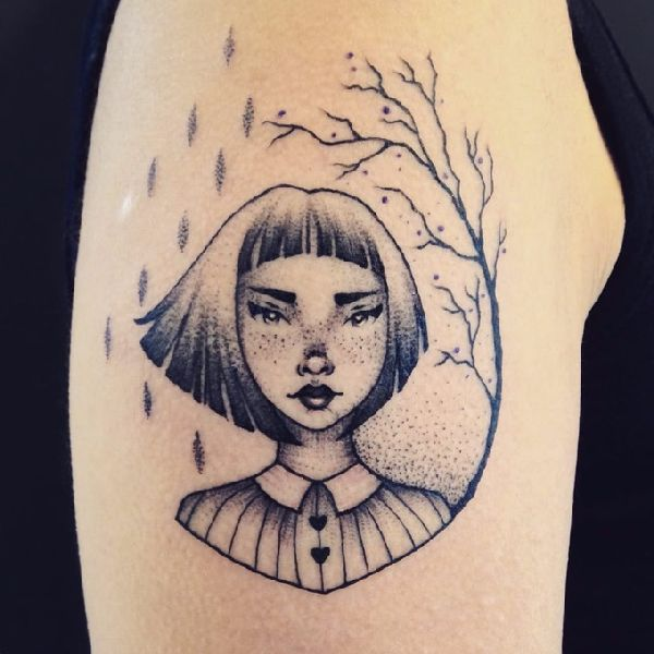 Marta-Carvalho-Tattoo-010