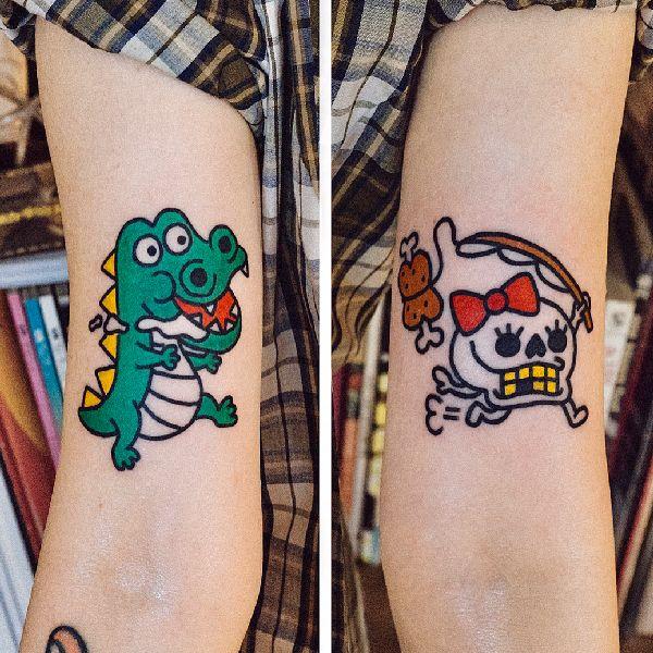 SSUN-Tattoo-Seoul-04