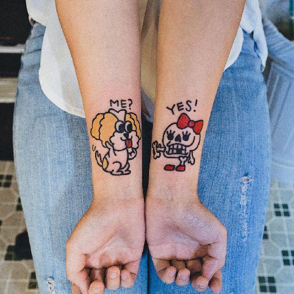 SSUN-Tattoo-Seoul-05