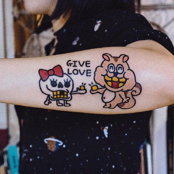 SSUN-Tattoo-Seoul-10