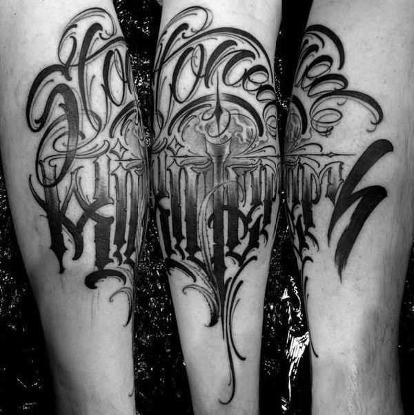 Sergey-Murdoc-Tattoo-Russland-04