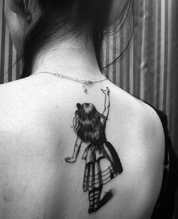 Tattoo-Alice-Wonderland-05-Larzy