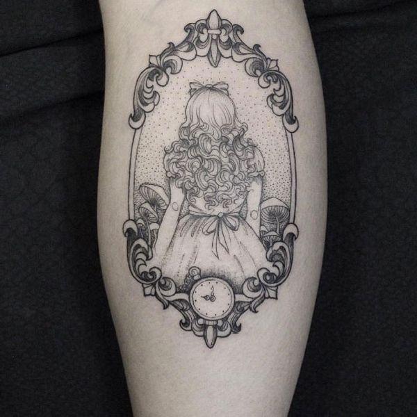 Tattoo-Alice-Wonderland-07-Sandra Cunha-02