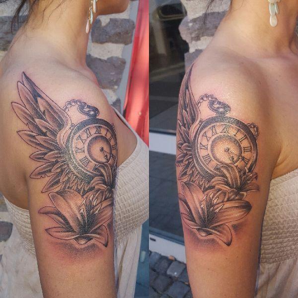 Tattoo-News-05