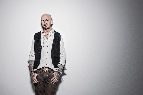Tattoo-News-09