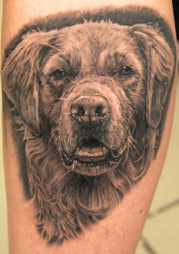 Tattoo-News-10