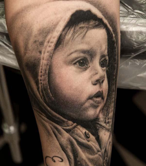 Tattoo-News-11