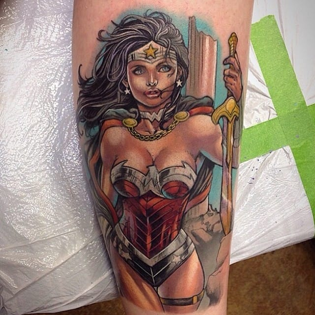 Wonder-Woman-Tattoo-02-David Mushaney 01