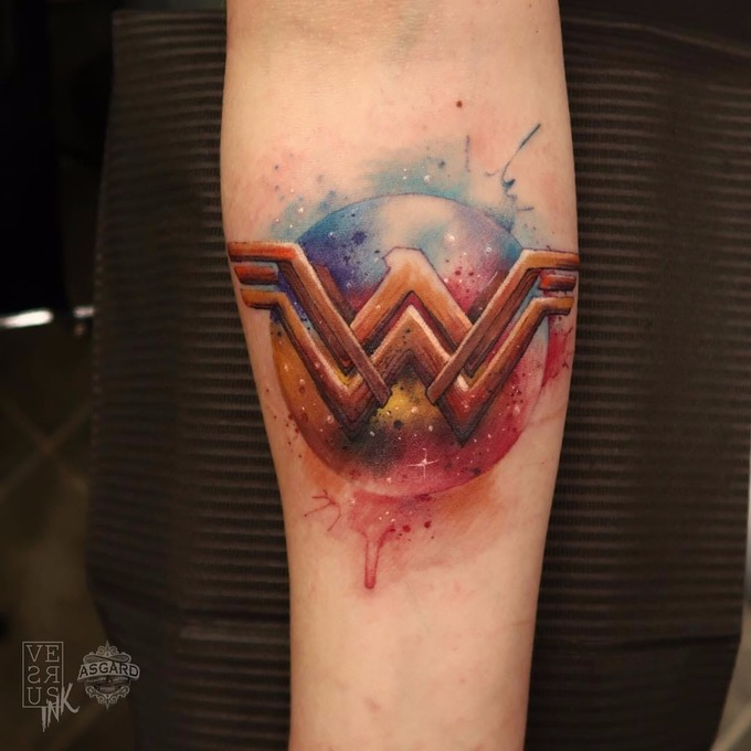 Wonder-Woman-Tattoo-04-Alberto Cuerva 01