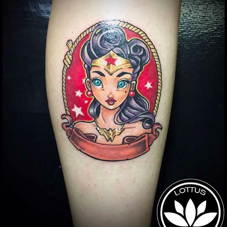 Wonder-Woman-Tattoo-09-Mario Flores 01