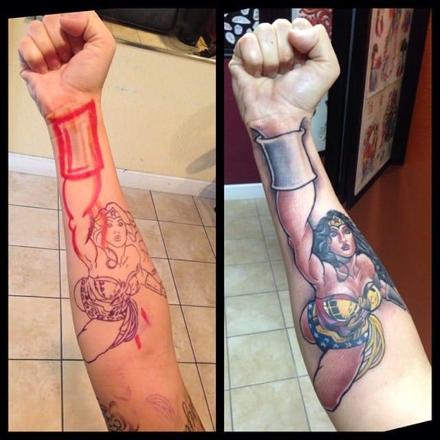 Wonder-Woman-Tattoo-11-Adriano Brandao