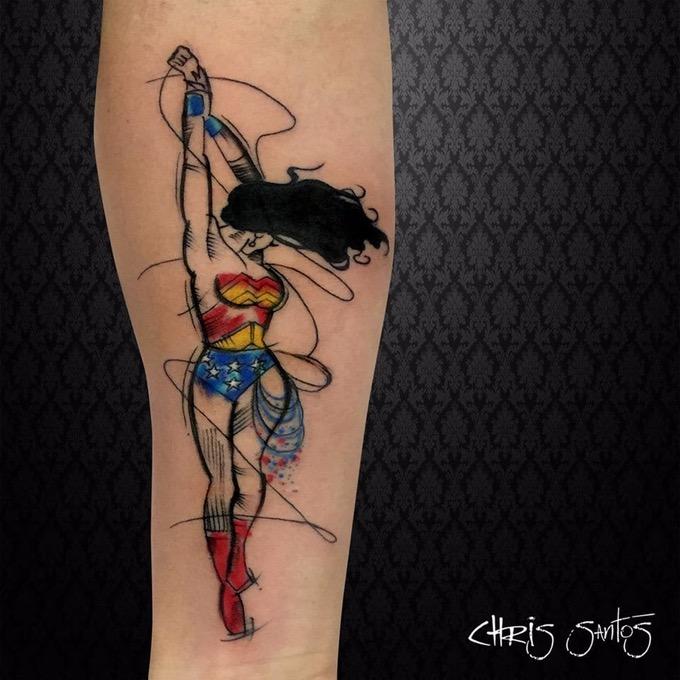 Wonder-Woman-Tattoo-12-Chris Santos 01