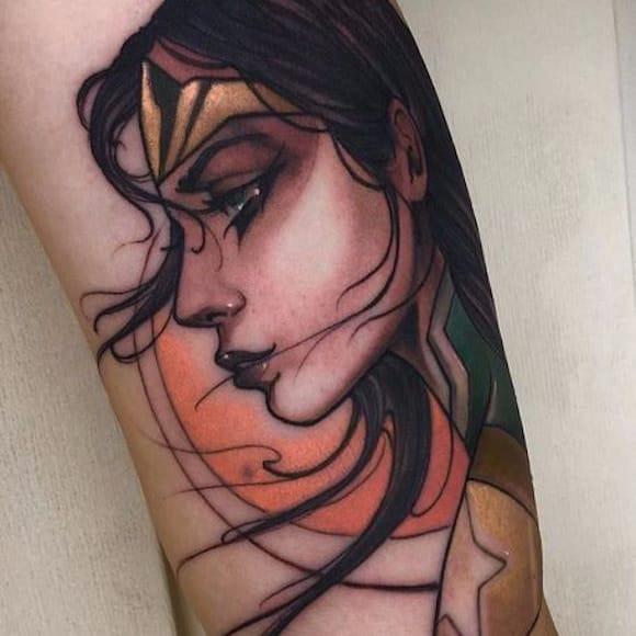 Wonder-Woman-Tattoo-14-Matt Tischler 01