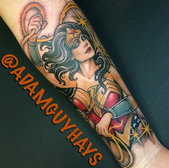 Wonder-Woman-Tattoo-17-Adam Guy Hays 01