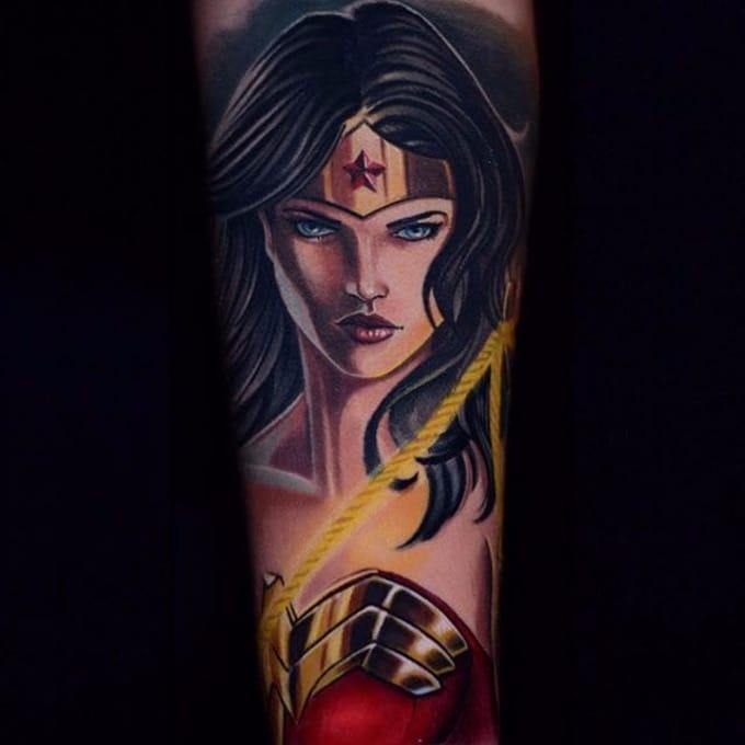 Wonder-Woman-Tattoo-19-Ben Ochoa 01