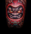 tattoo-daruma-lucky-charms-design-420x470