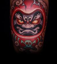 tattoo-daruma-lucky-charms-design-420x470