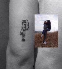 tattoo-dogy-korea-01