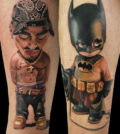 tattoo-funny-comic-420x470