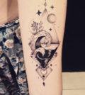 tattoo-marta-420x470