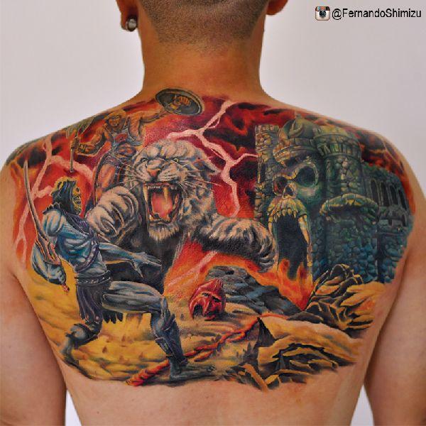 tattoo-masters-universe-01-Fernando Shimizu 01