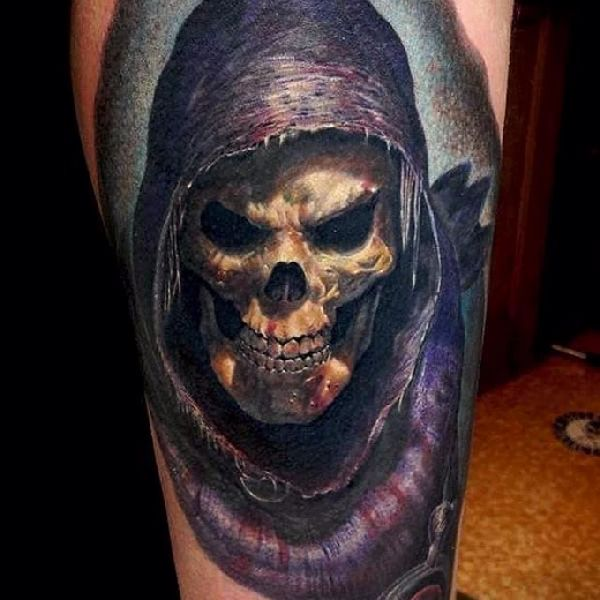 tattoo-masters-universe-02-Andy Engel 01