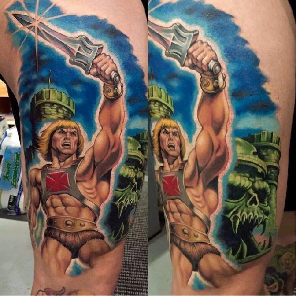 tattoo-masters-universe-04-Tom Sklepic