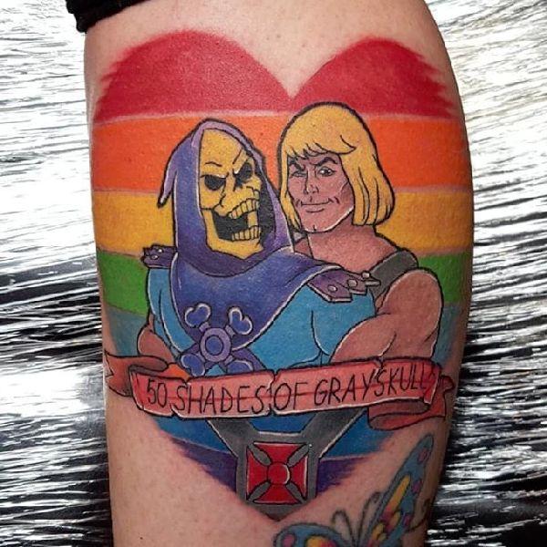 tattoo-masters-universe-05-Brian Hemming 01