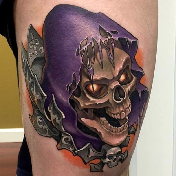 tattoo-masters-universe-06-Aaron Springs 01