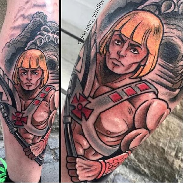 tattoo-masters-universe-10-Dominic Achilles