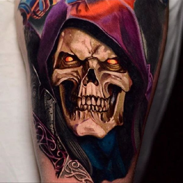 tattoo-masters-universe-12-Ben Ochoa 01