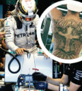 tattoo-news-lewis-hamilton-01-420x470