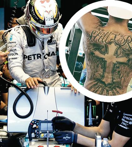tattoo-news-lewis-hamilton-01-420x470