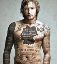 tattoo-news-ohne-tattoos-01