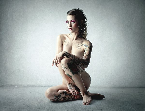 tattoo-news-ohne-tattoos-03