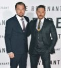 tattoo-news-tom-hardy-01