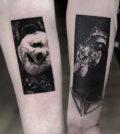 victor-tattoo-420x470