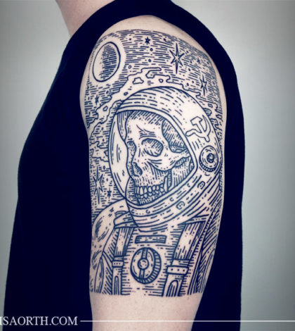001-lisaorth-tattoo-devon-cosmonaut