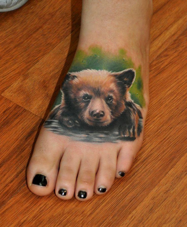 Bear-Tattoo-Design-Baer-003
