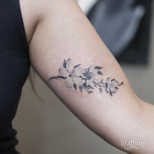 Cherry-Blossom-Tattoo-002