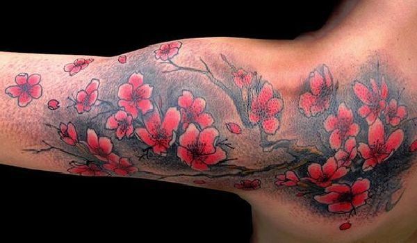 Cherry-Blossom-Tattoo-004