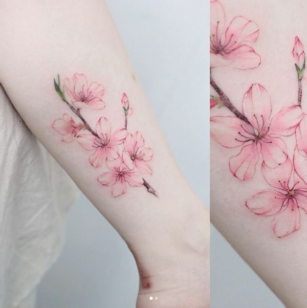 Cherry-Blossom-Tattoo-008