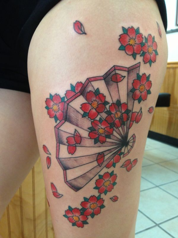 Cherry-Blossom-Tattoo-009