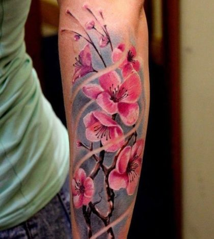 Cherry-Blossom-Tattoo-012