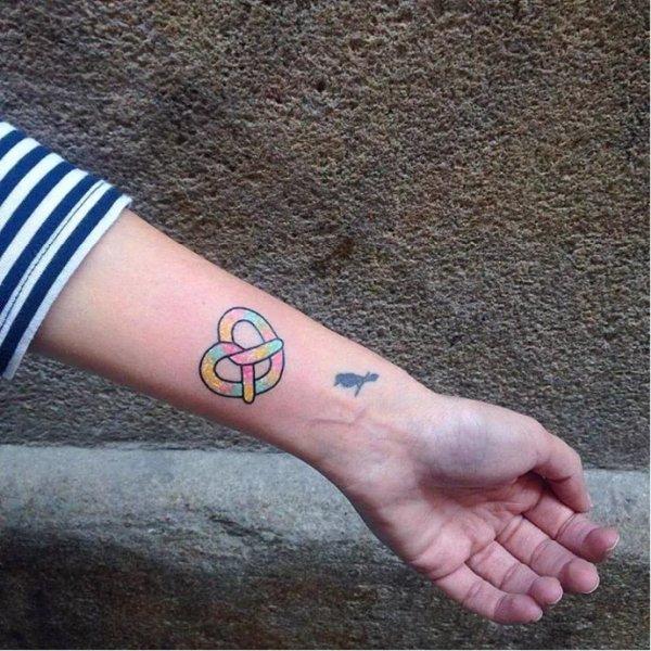 Tattoo-Brezel-08-Numi 001